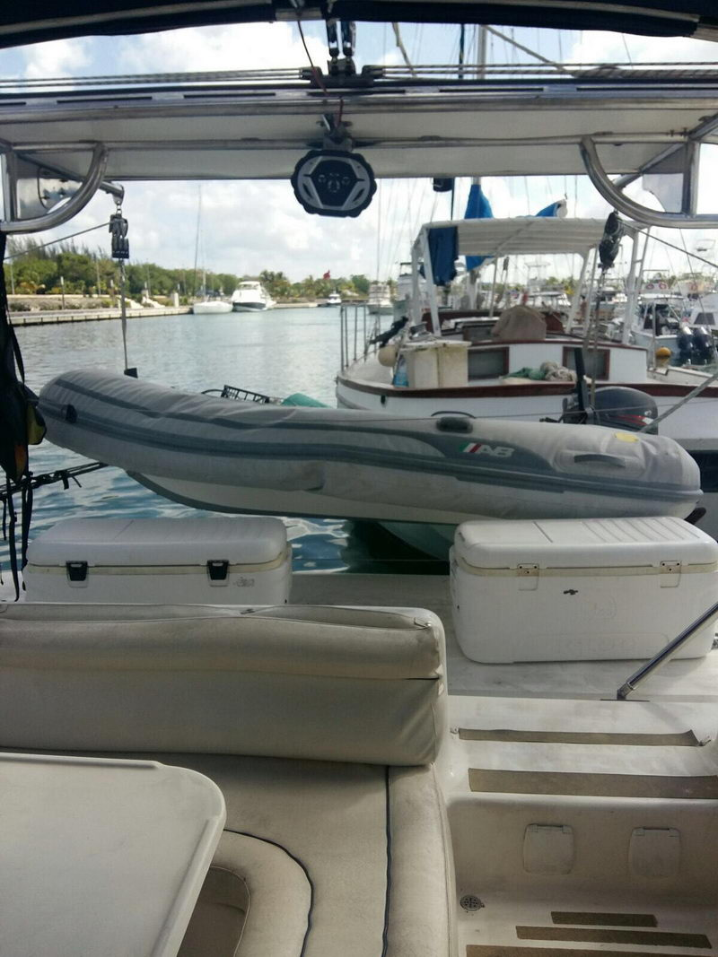 Cozumel Island Catamaran