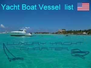 Yachts Boats Catamarans for rent